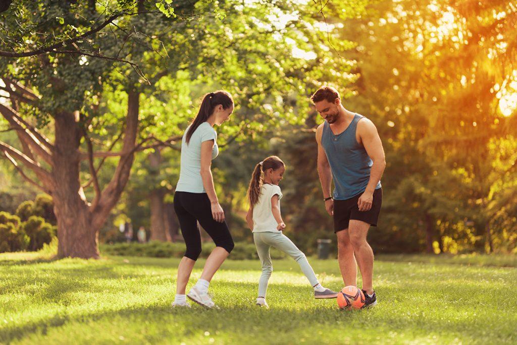 gezond, gezondheid, gezonde leefstijl, leefstijl, gewoontes, begeleiding, eten, voeding, slaap, rust, ontspanning, roken, stoppen met roken, stress, spanning, beweging, bewegen, beweeg, beweegmogelijkheden, beweegrichtlijnen, gemoedstoestand, een gezonde leefstijl, een gezonde leefstijl lansingerland