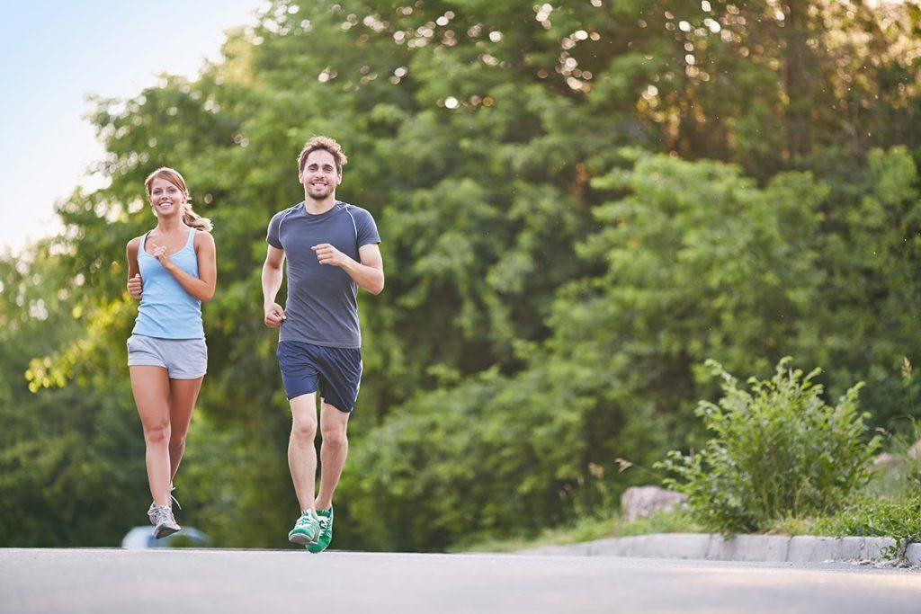 Zomerstop, zomer, fit blijven, fietsen, zomersport,, gezond, gezondheid, fit, conditie, sporten, zomersporten, vakantie, zomervakantie, watersport, wandelen,